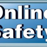 7 Ways to Stay Safe Online Queenstown Bank offers tips.