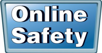 7 ways to stay safe online queenstown bank offers tips the