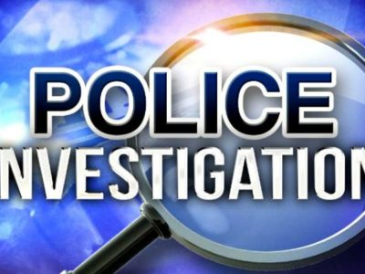 Denton Police charged Brittany Bowers, 27 of Church Hill, Nicole Macey, 37 of Goldsboro, and James Stack, 33 of East New Market.  –  Denton police are asking for tips in a number of ongoing investigations.