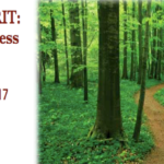 "HALF DAY RETREAT IN HILLSBORO ""Recovering Spirit: The Path to Forgiveness."""