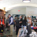 Second Annual Friends of the Library Mini Golf a huge success!
