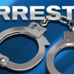 Talbot County Sheriff's Office arrest Mary Kay LeCates, 56 of Easton, MD. – Hattie Walker Swartz, 29 of Tilghman, MD. – Travon Nelson Roberts, 28 of Easton. – Katelyn Renee Patrick, 18 of Preston, MD. – Brandie Lynn Scarbrough, 32 of Dover, Delaware, and Dominic Anthony Buccalo, 38, of Parksley, Virginia. Warrant Service on Nicole Lee Casey, 46 of Whittman, MD. – Demetrius Sylvester Jenkins, 46 of Federalsburg, MD. – Sean Patrick Kearney, 52 of St. Michaels, MD. – Matthew Patten Wiseman, 44 of Ridgley, MD, and Jojuan Rayna Turner, 37 of Fort Wayne, Indiana.
