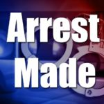 Denton Police arrested William Jerome Brown, 26 of Denton MD.  Denton Police charged Anabel Nieves, 38 of Cambridge MD.  Denton Police arrested Nathan Smith, 37 of Ridgely MD.  Denton Police charged Victor Martin Lopez, 34 of Seaford.