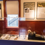 Museums of Kent County, MD Driving Tour – May 6, 2017