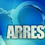 Talbot County Sheriff's Office Arrest Brooke Treasure Cummings, 34 of Tilghman. – Brian Beecher, 33 of Easton MD – Dallas Strickland, 18 of Trappe, MD charged with possession of marijuana. –  Antonio Joseph Ruffini, 20 of Easton, MD charged possession of marijuana and alcohol.