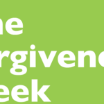Welcome Back! Fine Forgiveness Week at the Caroline County Public Library.