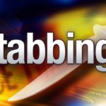 Stabbing, anyone with information please contact Denton MD Police 410-479-1414.