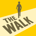 Inaugural Tri-County Prevention Walk set for May 13  Join the fight against alcohol abuse and drug use in our communities.