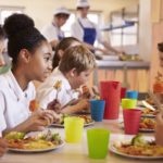 Caroline County Public Library seeks Summer Meal Assistant Volunteers