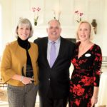 Chesapeake Charities calls for nominations for Philanthropist, Nonprofit, Volunteer of the Year.