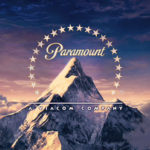 Paramount Pictures to film in Easton on Friday May 12th.