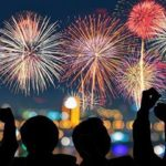 Looking for a place to watch the fireworks this Independence Day? Below is a list of dates, times and locations of Fourth of July events.