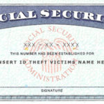 Social Security Announces New Online Service for Replacement Social Security Cards in Delaware.