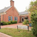 Caroline County Public Library launches new catalog in August