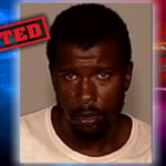 EASTON, Md.-  Police have arrested and charged an Easton man after a home invasion in Talbot County.