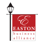 Easton Business Alliance  Receives 2017 National Main Street Accreditation.