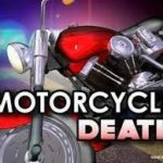 Man Dies in Talbot County Motorcycle Crash   (July 29, 2017)