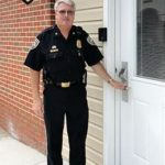 Talbot County Grand Jury has charged George Ball, Police Chief for the town of Trappe.