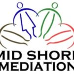 Mid Shore Mediation Sponsors Volunteer Mediator Informational Seminar.