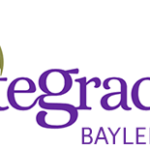 "Integrace Bayleigh Chase to Hold ""Making Connections"" Memory Café on September 13"
