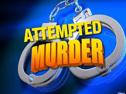 Craig Sudler Willis 46 years old charged with Attempted Murder in Queen Anne's County.