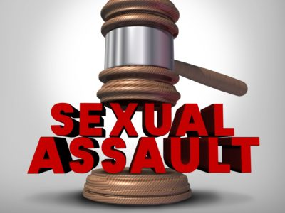 Caroline County Man pleas guilty to sex offense and receives maximum sentence. Sept 18th, 2017.