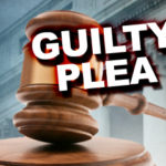 MARYLAND MAN PLEADS GUILTY TO PRODUCTION OF CHILD PORNOGRAPHY Eric Nathaniel Sammons, age 25, of Trappe, Maryland.