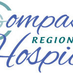 Hospice services to expand in Kent County