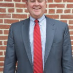 Former Caroline County Native Pat Bilbrough recently joined the Board of Governors of the Chesapeake Bay Maritime Museum in St. Michaels, Md.