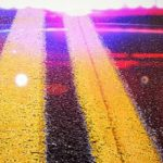 (Federalsburg, MD) – Man found to have been ejected from a vehicle during an accident.