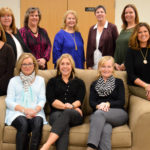 Compass Regional Hospice Gala Scheduled for March 23