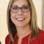 Guerieri appointed President of Hospice & Palliative Care Network of Maryland