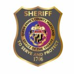 Queen Anne's County Sheriff Gary Hofmann announced the creation of the Queen Anne's County Sheriff Cadet Program.