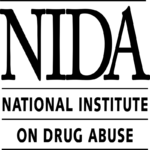 National Drug and Alcohol Facts Week offers opportunity for dialogue  Help teens shatter the myths about drugs and drug use.