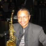Friday Nites in Caroline presents the Charles Rahmat Woods Trio