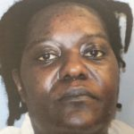 Cambridge  Police said Lasonya C. Sargent, 39, of 803 Wood Duck Drive, was charged with first- and second-degree murder.